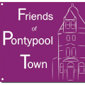 Friends of Pontypool Town