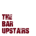 bar,pontypridd,upstairs,local,