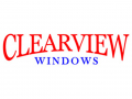 Clearview Windows