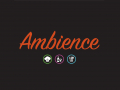 Ambience Catering Solutions