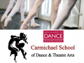 dance school telford