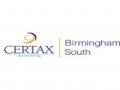 Certax Accounting Birmingham South