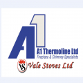 A1 Thermoline Woodburners and Stoves
