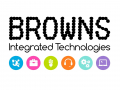 Browns IT Computers Watford