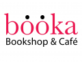 Booka Bookshop & Cafe