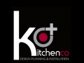 Kitchenco Logo Resized