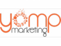 Yomp Marketing
