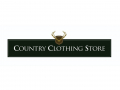 Country Clothing Store