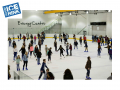 ice rink telford