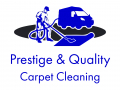 Prestige & Quality Carpet Cleaning