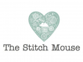 The Stitch Mouse