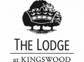 The Lodge at Kingswood