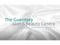 The Guernsey Skin & Beauty Centre