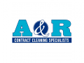 A&R Cleaning Services, Bridgend