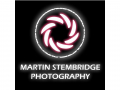 Martin Stembridge Photography