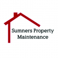 Sumners Property Maintenance