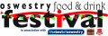 Oswestry Food & Drink Festival