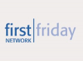 First Friday FREE Business Networking in Eastbourne
