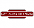 Santa Specials at East Lancs Railway
