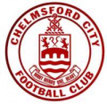 Chelmsford City FC Vs Hampton & Richmond Borough