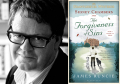James Runcie – The Grantchester Mysteries