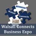 Walsall Connects Business Expo
