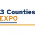 3 Counties Expo