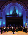 The Children's Trust Christmas Concert @Childrens_Trust