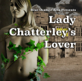 Lady Chatterley's Lover at Lichfield Garrick