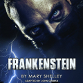Frankenstein at the Lichfield Garrick