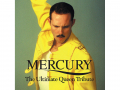 Mercury at the Lichfield Garrick