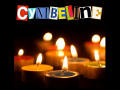 Cymbeline at the Lichfield Garrick