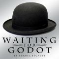 Waiting for Godot at the Lichfield Garrick