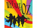 The Wizard of Oz at the Lichfield Garrick