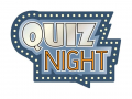 quiz,general,knowledge,prize