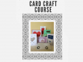 card,making,dyes,cutting