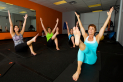 SkipFit - Free Workout Classes!