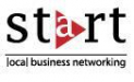 START Business Networking
