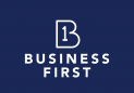 Business 1st Breakfast Networking