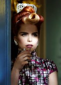 Paloma Faith performs live at Cannock Forest gig