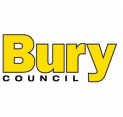 Bury Stop Smoking Service Sessions
