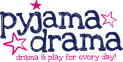 Pyjama Drama Summer classes