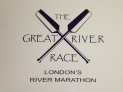 The Great River Race 2016
