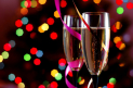 New Year's Eve Party at Ramada Telford