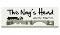 Summer Beer Festival at The Nags Head on the Thames