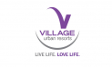 Ladies Night at The Village Hotel, Farnborough