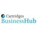 Cartridges Business Hub At Exeter Library