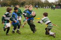 Slough RFC- Youth Rugby