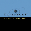 Learn about Property Investment - Cape Verde Special