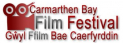 Carmarthen Bay Film Festival 2015